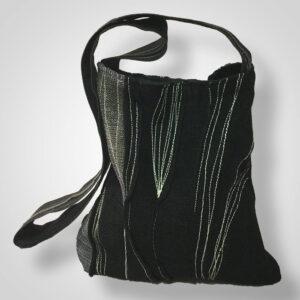 Unikatna ženska torbica
