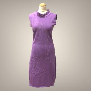 Unikat obleka